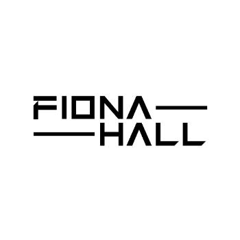 I AM SQUARED - Fiona HAL