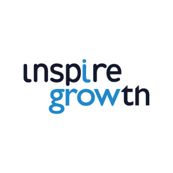 I AM SQUARED - Inspire Growth