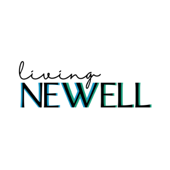 I AM SQUARED - Living Newell