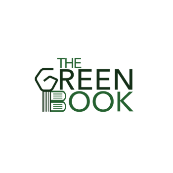 I AM SQUARED - The Greenbook